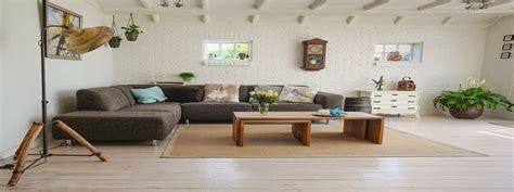 come illuminare il soggiorno come illuminare il soggiorno consigli utili e idee