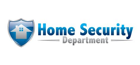 home security department perpheads forums