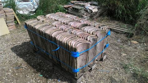 Tuiles Anciennes à Vendre tuiles occasion annonces achat et vente de tuiles