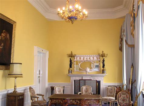 yellow room file ireland dublin castle interior yellow room 02 jpg