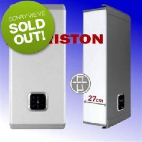 Ariston Instant Electric Water Heater ariston velis 50 litre water heater