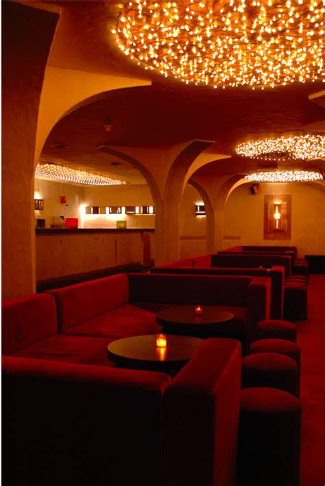 Villa La Grange by Location Villa La Grange 44350 Gu 233 Rande