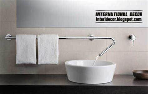 modern bathroom taps uk modern bathroom taps top catalog