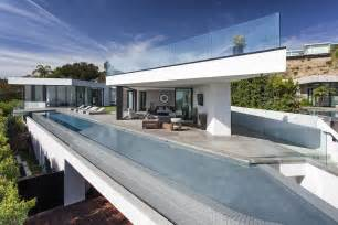 homes in los angeles calvin klein buys house in luxuo