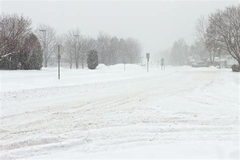 ottawa snow storm page 2