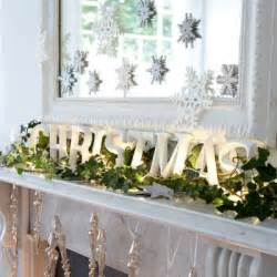 decorating for christmas theme ideas