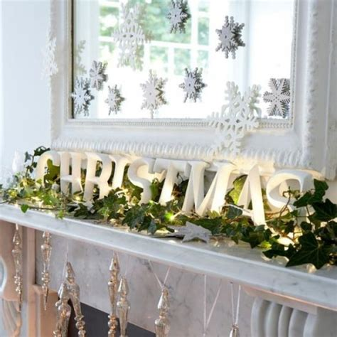 christmas home decor uk decorating for christmas theme ideas
