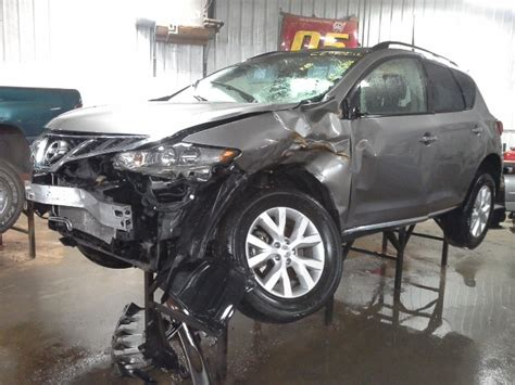 nissan murano axle used front axles for the nissan murano le
