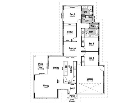 sovereign homes floor plans photo sovereign homes floor plans images sovereign