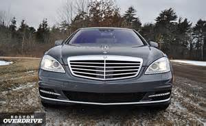 2010 s550 lights 2007 s550 front and rear facelift mbworld org forums