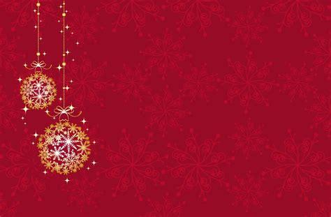imagenes de navidad navidad postales de navidad shoshan