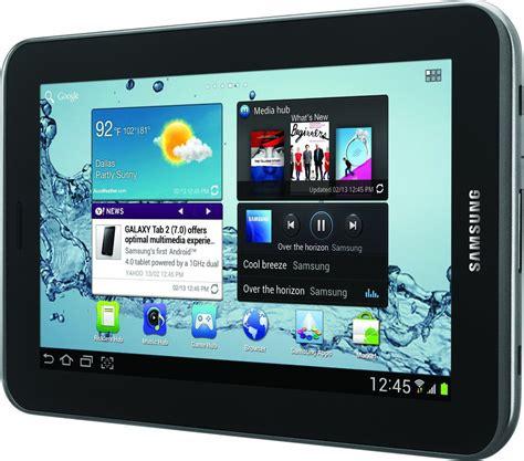 Samsung Tab 2 7 0 Wifi Only samsung galaxy tab 2 7 0 wifi 8gb skroutz gr