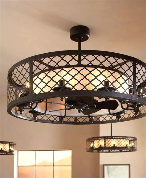 high end ceiling fans best high end ceiling fans within best 25 exterior 11677