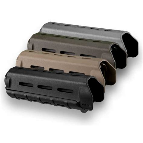 magpul colors magpul stock colors pictures to pin on pinsdaddy