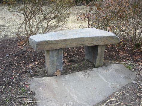 flagstone bench specialty stonework pictures stone gazebo stone bench stone pillars and more