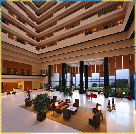 Mukesh Ambani Home Interior by Why Is Mukesh And Nita Ambani S House So Expensive Quora