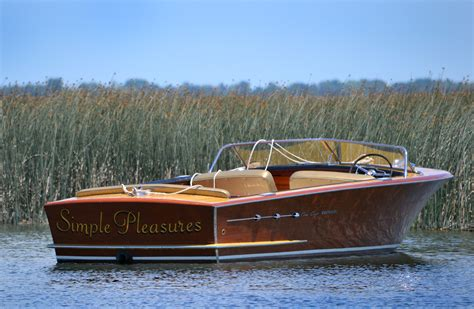 wooden boat expensive it s saturday morning in algonac michigan and i am scared