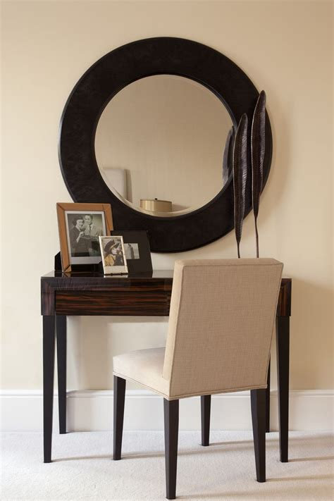 simple minimalist vanity chair with skirt 25 best ideas about minimalist dressing table stools on