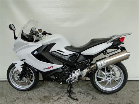 motorrad occasion kaufen bmw   gt abs hobi moto ag