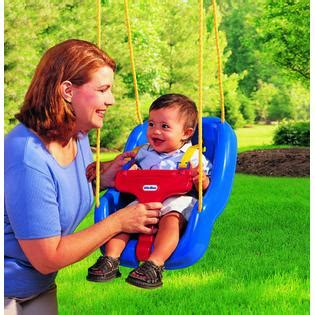 little tikes swing installation 2 in 1 baby outdoor swing bonding fun with baby at kmart