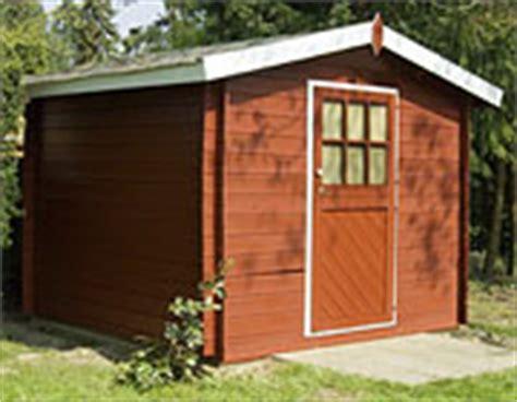Lackieren In Der Wohnung by Holz In Der Wohnung Und Im Garten Beizen Lasieren Und
