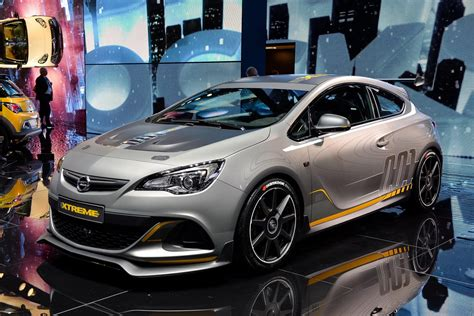 opel astra opc 2017 2017 opel astra opc 2018 2019 world car info