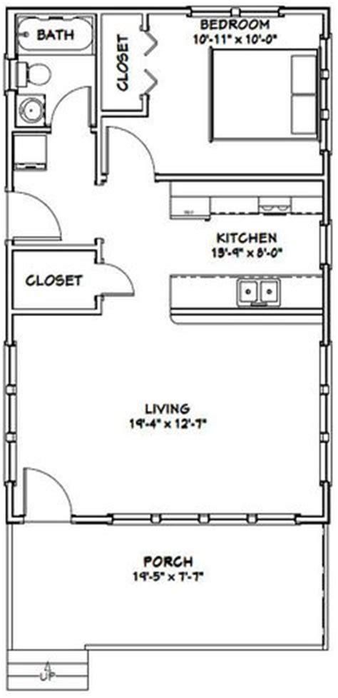 medcottage floor plan granny pods google search home pinterest granny