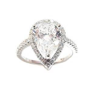 teardrop engagement rings i this teardrop engagement ring walking the aisle