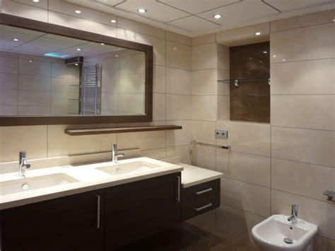 imagenes de baños minimalistas modernos fotos de muebles de ba 241 o tumanitas