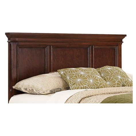 buy queen headboard buy colonial classic panel headboard size queen full