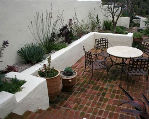 patio and courtyard ideas for san diegosan diego