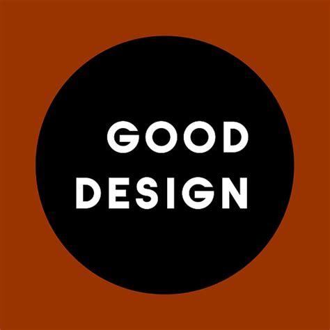 design is good mompreneur start up receives prestigious 2013 good design