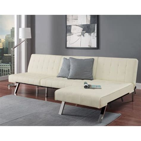 movie lounger sofa white futon lounger roof fence futons the best