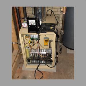 Consolidated Plumbing by Consolidated Plumbing Heating Inc Dedham Ma 02026