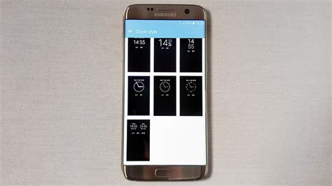 buy edge 7 reasons to buy the galaxy s7 edge androidpit