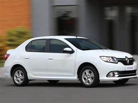 Carros Nuevos Nissan Precios Carros 0km Autos Post Autos Nuevos Renault Precios Autos 0km Upcomingcarshq