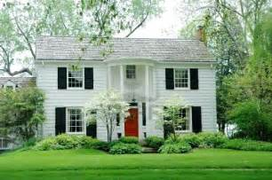 front door colors for white house my quot white house quot on pinterest 26 pins