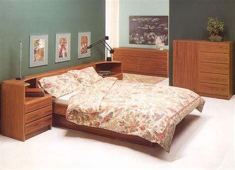Mobican Bedroom Furniture Bedrooms Mc Furniture