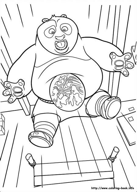 printable kung fu panda coloring pages coloring me 40 printable kung fu panda coloring pages for
