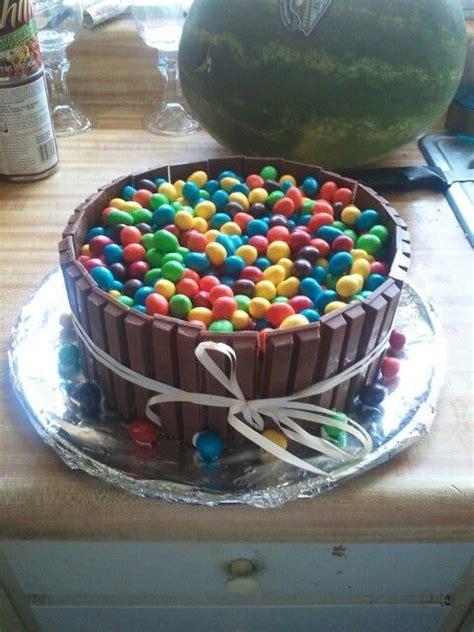 husband birthday cakes ideas  pinterest