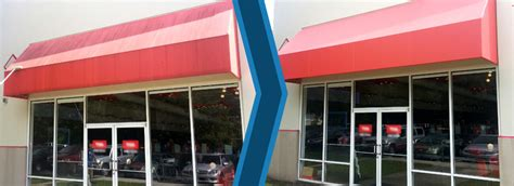 awning cleaning service awning cleaning shade cleaning walker services