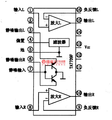 integrated circuit cross reference book pin audio integrated circuits ic cross reference on