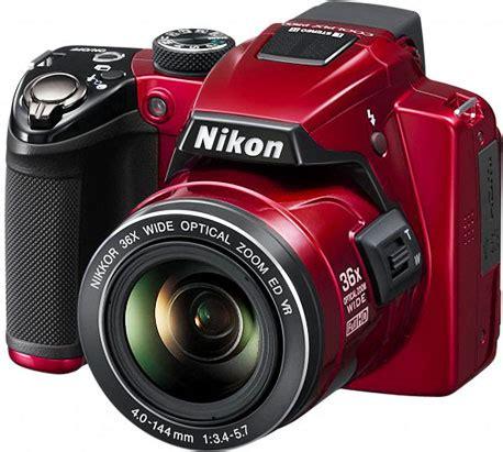 Nikon Coolpix P500 C 226 Mera Versus C 226 Mera Avalia 231 227 O