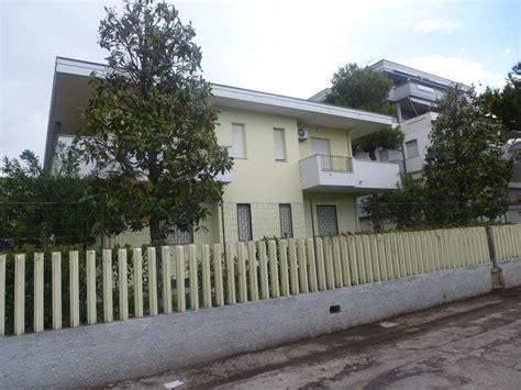 Tortoreto Lido Appartamenti by Appartamenti A Tortoreto In Affitto Agenzia Sim