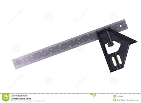 sq stock square ruler stock images image 2963844