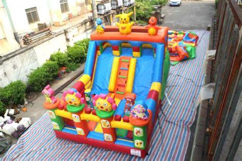 Harga Balon Istana istana balon mentari balon pusat jual balon gate harga