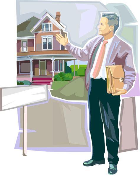 clipart estate free estate sale clip 20