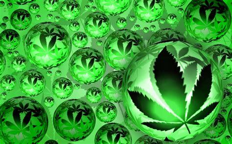 imagenes weed love sfondo quot sfondi 3d 77 quot 1680 x 1050 3d computer grafica