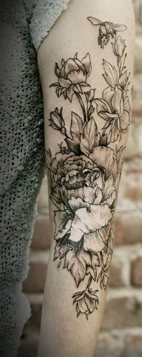 arm tattoo hd hd arm flower tattoo designs design idea