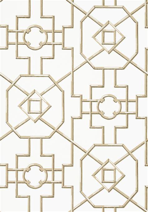 home designer pro lattice home designer pro lattice 28 images vinyl lattice